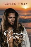 Ostrov Ascencion 3 - Čarovný princ