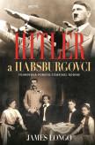 Hitler a Habsburgovci