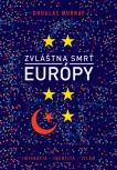 Zvláštna smrť Európy