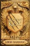 Zjazvený kráľ 1 - Zjazvený kráľ
