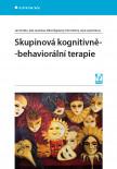 Skupinová kognitivně-behaviorální terapie