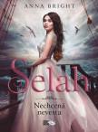 Selah - nechcená nevesta