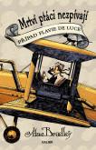 Mrtví ptáci nezpívají - Případ Flavie de Luce 6