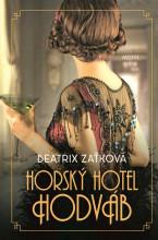 Horský hotel Hodváb