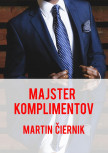 Majster komplimentov