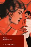 Svetová klasika / štúdio Tomski & Polanski  - Anna Kareninová