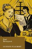 Svetová klasika / štúdio Tomski & Polanski  - Pani Bovaryová