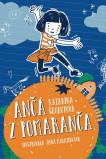 Anča z Pomaranča 1 - Anča z Pomaranča