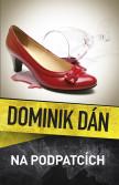 Krimi Dominika Dána (CZ) 14 - Na podpatcích