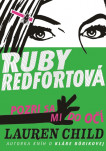 Ruby Redfortová 1 - Pozri sa mi do očí