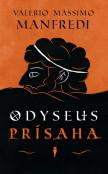 Odyseus 1 - Odyseus - Prísaha