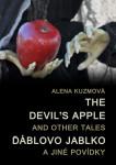 The Devil's Apple and Other Tales / Ďáblovo jablko a jiné povídky