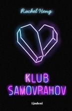 Klub samovrahov