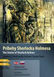 Príbehy Sherlocka Holmesa B1/B2