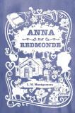 Anna zo Zeleného domu 3 - Anna na Redmonde