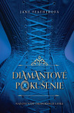 Londýnske klenoty 1 - Diamantové pokušenie