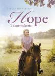Hope 1: V ústrety šťastiu