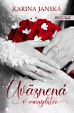 Uväznená v manželstve