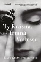 Ty krásna, temná Vanessa