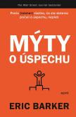 Mýty o úspechu