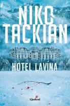 Hotel Lavína