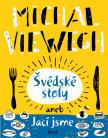 Švédské stoly aneb Jací jsme