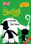 Sherlock Junior 2 - Sherlock Junior a strelec bez hlavy