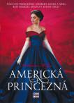 Americká princezná