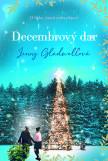 Decembrový dar