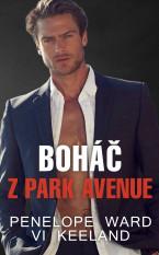 Boháč z Park Avenue