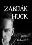 Zabiják Huck