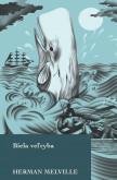 Svetová klasika / štúdio Tomski & Polanski  - Biela veľryba