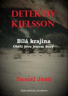 Detektiv Kjelsson