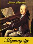 Mozartovy slzy