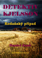 Kodaňský případ – Detektiv Kjelsson