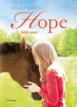 Hope 2: Kôň snov