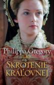 Tudorovci 5 - Skrotenie kráľovnej