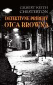 Detektívne prípady otca Browna