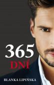 365 dní