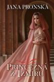 Kliatba 3 - Princezná z Izmiru