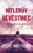 Hitlerův nevěstinec