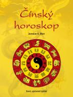 Čínský horoskop