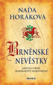 Brněnské nevěstky