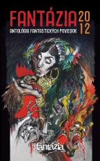Fantázia 2012