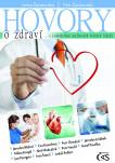 Hovory o zdraví (… s jedenáctkou špičkových českých lékařů)