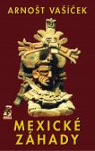 Mexické záhady