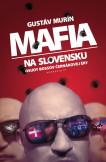 Mafia na Slovensku