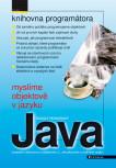 Myslíme objektově v jazyku Java