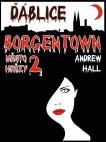 Borgentown - Ďáblice