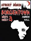 Borgentown - Africký démon